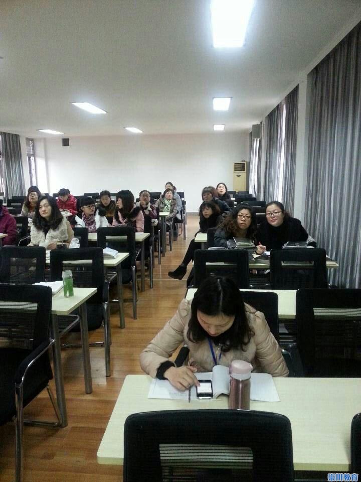书写/虹桥小学:注重汉字书写笔顺,提高学生书写效率...